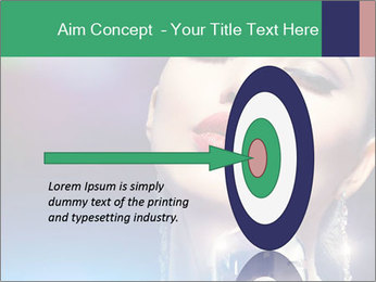 0000075090 PowerPoint Template - Slide 83