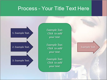 0000075090 PowerPoint Template - Slide 85