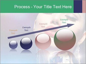 0000075090 PowerPoint Template - Slide 87