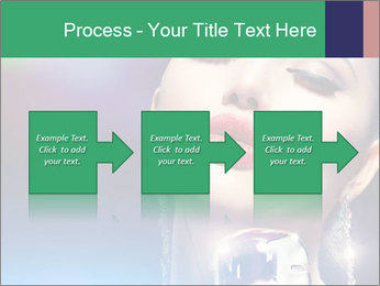 0000075090 PowerPoint Template - Slide 88