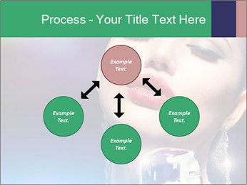 0000075090 PowerPoint Template - Slide 91