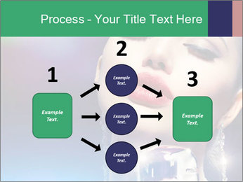 0000075090 PowerPoint Template - Slide 92