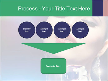 0000075090 PowerPoint Template - Slide 93