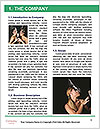 0000075090 Word Template - Page 3