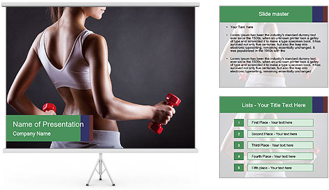 0000075091 PowerPoint Template