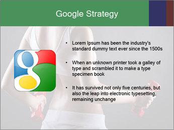 0000075091 PowerPoint Template - Slide 10