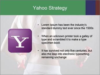 0000075091 PowerPoint Template - Slide 11