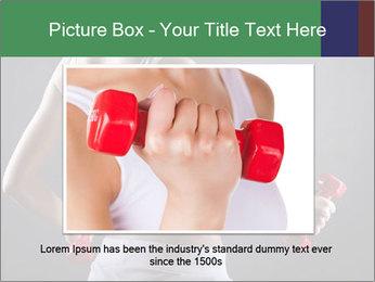 0000075091 PowerPoint Template - Slide 15