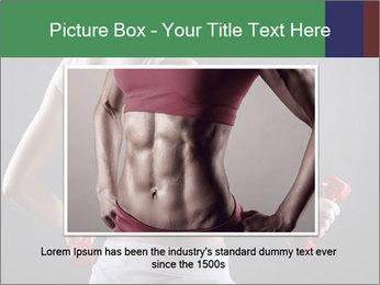 0000075091 PowerPoint Template - Slide 16