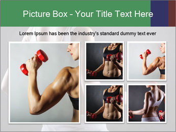 0000075091 PowerPoint Template - Slide 19