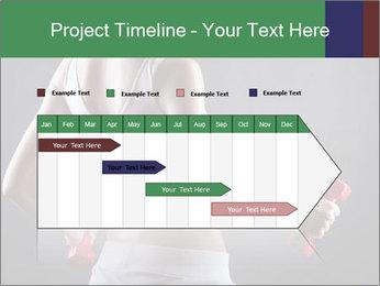 0000075091 PowerPoint Template - Slide 25