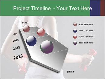 0000075091 PowerPoint Template - Slide 26