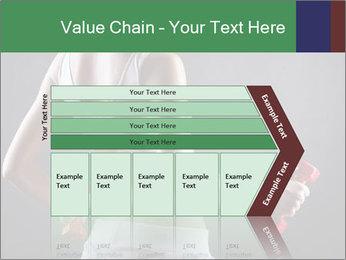 0000075091 PowerPoint Template - Slide 27