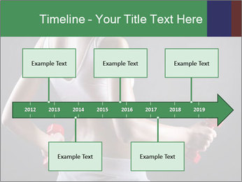 0000075091 PowerPoint Template - Slide 28