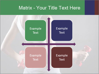 0000075091 PowerPoint Template - Slide 37