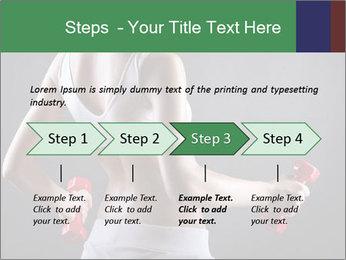 0000075091 PowerPoint Template - Slide 4