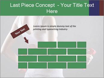 0000075091 PowerPoint Template - Slide 46