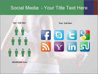 0000075091 PowerPoint Template - Slide 5
