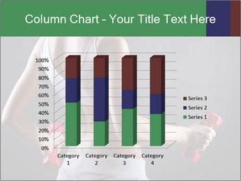 0000075091 PowerPoint Template - Slide 50