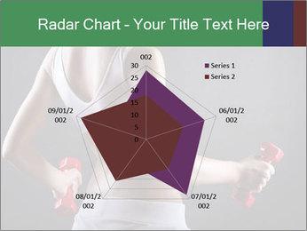 0000075091 PowerPoint Template - Slide 51