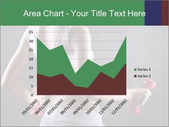0000075091 PowerPoint Template - Slide 53
