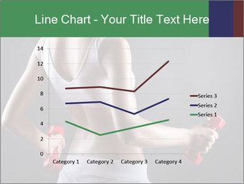 0000075091 PowerPoint Template - Slide 54