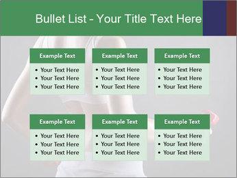 0000075091 PowerPoint Template - Slide 56
