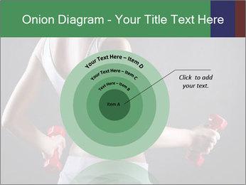 0000075091 PowerPoint Template - Slide 61