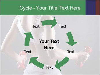 0000075091 PowerPoint Template - Slide 62