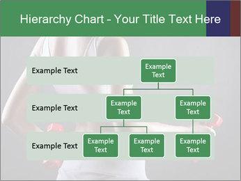 0000075091 PowerPoint Template - Slide 67