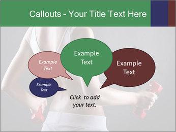 0000075091 PowerPoint Template - Slide 73