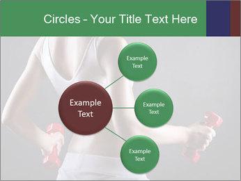 0000075091 PowerPoint Template - Slide 79