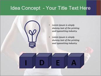 0000075091 PowerPoint Template - Slide 80