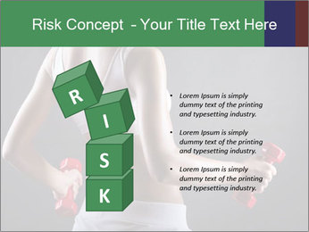 0000075091 PowerPoint Template - Slide 81