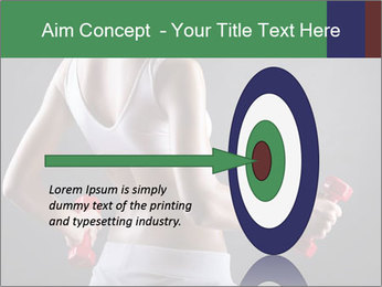 0000075091 PowerPoint Template - Slide 83