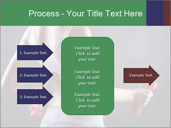 0000075091 PowerPoint Template - Slide 85