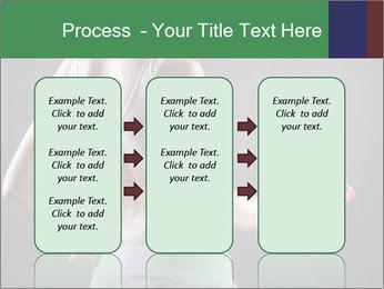 0000075091 PowerPoint Template - Slide 86