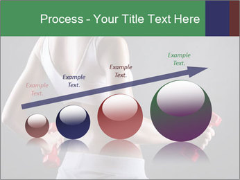 0000075091 PowerPoint Template - Slide 87