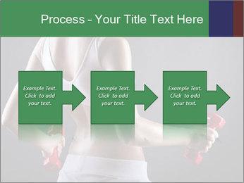 0000075091 PowerPoint Template - Slide 88
