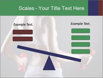 0000075091 PowerPoint Template - Slide 89