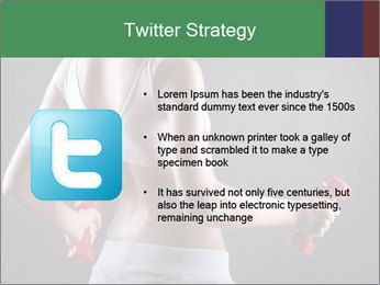 0000075091 PowerPoint Template - Slide 9
