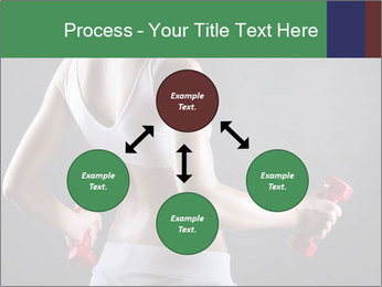 0000075091 PowerPoint Template - Slide 91