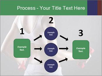 0000075091 PowerPoint Template - Slide 92