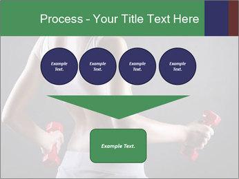 0000075091 PowerPoint Template - Slide 93