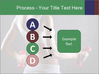 0000075091 PowerPoint Template - Slide 94