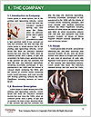 0000075091 Word Templates - Page 3