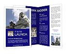 0000075092 Brochure Template