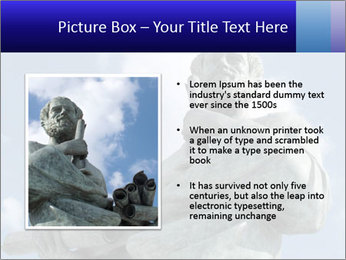 0000075092 PowerPoint Template - Slide 13