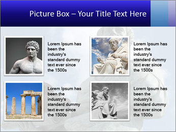 0000075092 PowerPoint Template - Slide 14