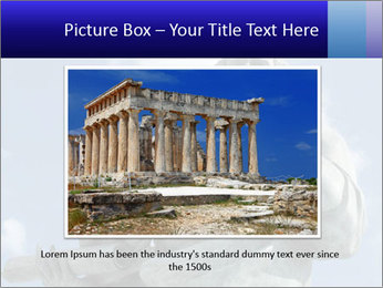 0000075092 PowerPoint Template - Slide 16